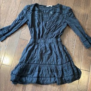5 Tularosa Payton dresses xs GREAT DEAL